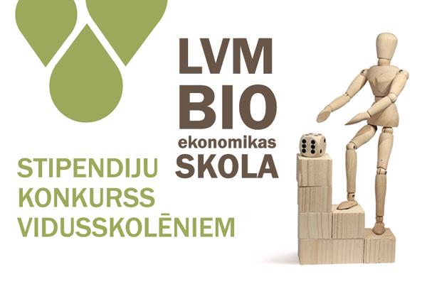 Bioekonomikas jaunuma zinas banneris copy copy
