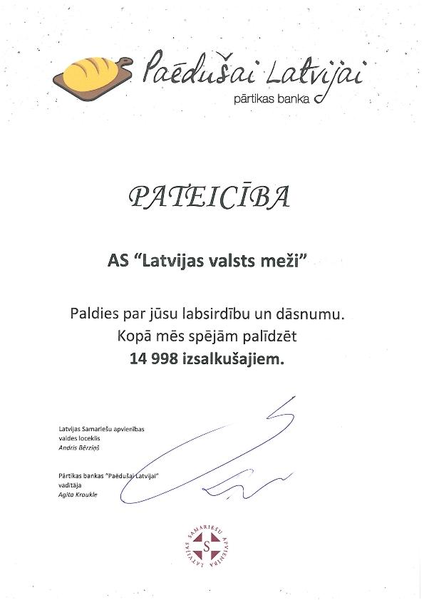 paedusai Latvijai 001