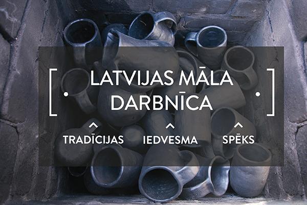 latvijas mala darbnica web2