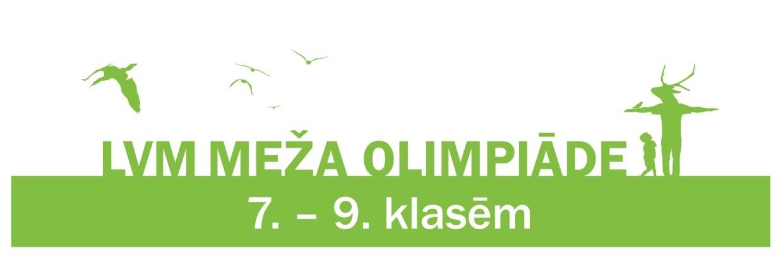 olimp2